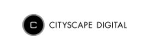 CityScape Digital