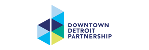 Downtown Detroit Partnership