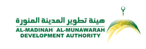 Madinah Development Authority