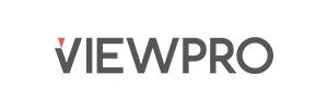 ViewPro