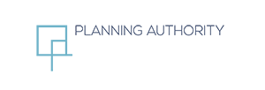 Malta Planning Authority