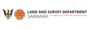 Sarawak Land and Survey