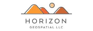 HorizonGeospatial
